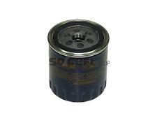 Ölfilter - Purflux LS880A
