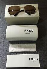281f5fe204b04 Fred lunettes dans lunettes de soleil pour femme