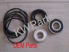 New Lg Kenmore Washer Seal Bearing Kit 4036Er2004A 4280Fr4048L 4280Fr4048E