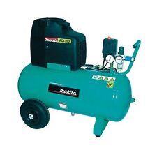 Makita Industrial Air Tools