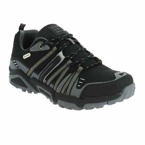 Elementerre Omak, chaussure basse de marche