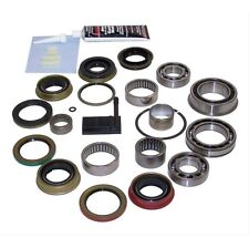 Crown 231MASKIT -Transfer Case Master Rebuild Kit w/Gaskets/Seals for NP231