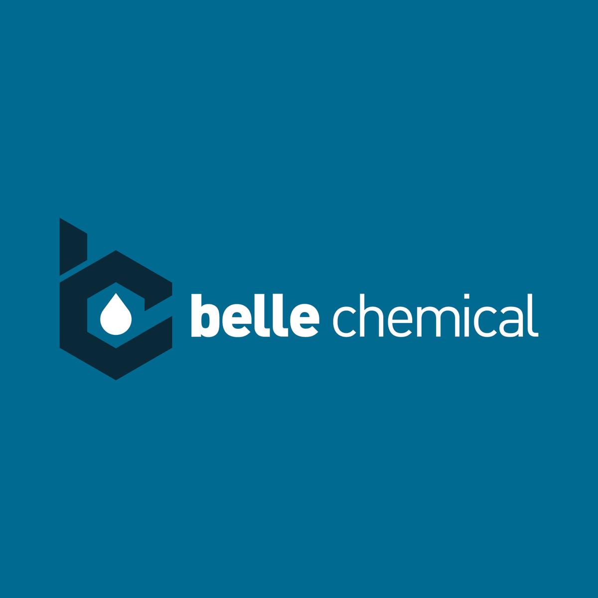 bellechemical