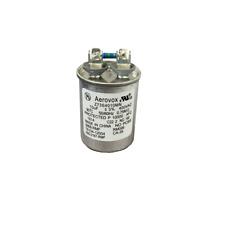 Aerovox Z73S4010MN 175W Metal Halide 400V 10µF Oil Filled Capacitor