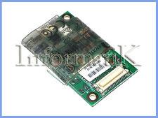 HP Compaq nc4000 nx6120 nc6000 nc6220 nx8220 325521-001 t60m283.11 Modem Card