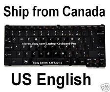 Lenovo ideapad U110 Keyboard - US English - HMB3315TLA