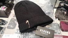 Versace Versus Cup Cappello Maglia