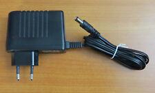 Netzteil f. AVM Fritzbox 7320 3270 7330 SL 12V 1,4A 311P0W067 FW7577/EU/12