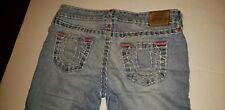 True religion Jeans Girls Size 10