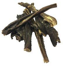 Dried Lamb Tripe Sticks, 100% Natural Air Dried Dog Treat Chew