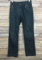 Versace Collection Jeans ( Size 29)