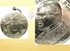 VATICANO (SAN Giovanni Paolo II) Medaglia