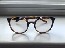 Celine Glasses With Chameleon Lenses