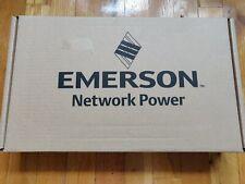 Emerson Avocent 4 Port KVM Switch - SV240D-001