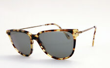 Menia 258 255 Never been worn Rare Vintage 80's Sunglasses