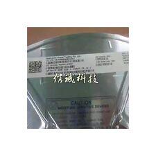2PCS x MSM8225 BGA Téléphone Mobile CPU puce Qualcomm