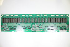 "For HP 47"" LC4776N 27-D005130-M1H Backlight Inverter Board Unit"
