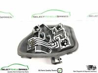AUDI A3 8P NEW 5-DR DRIVERS REAR OUTER LIGHT BULB BOARD HOLDER 8P4945258D 09-12