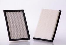 Air Filter fits Ford Probe 93-97 Mazda 626 93-97 MX-6 93-97 2.0L 4cyl-2.5L 6cyl