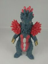2014 Bandai Ultra Monster Series 58 Verokron figure Japan 5""