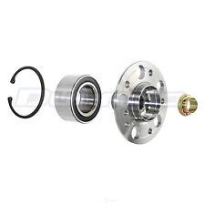 Wheel Hub Repair Kit fits 1998-2009 Mercedes-Benz SLK230 C240 C320  IAP/DURA INT