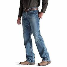72acf788dd7c41 Ariat Low Rise Jeans for Men for sale | eBay