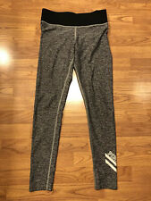 Womens Pink Yoga By Victoria Secret Pants Size Small
