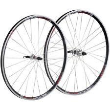 "Spank Spike Race 28 Enduro en rueda frase 650b downhill tubeless 27,5"" TLR evo azul"
