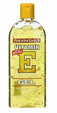 Fruit Of The Earth Vitamin-E Gel 12 Ounce