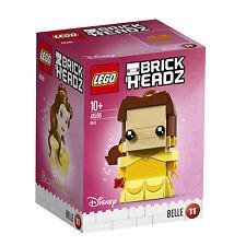 LEGO® BrickHeadz 41595 Belle NEU OVP_ NEW MISB NRFB