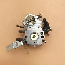 Zama Carburetor C1Q-S269 For Stihl MS171 MS181 MS201 MS211 Chainsaws Vergaser