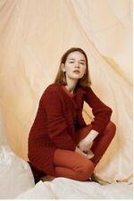 Lang Yarns Novena Knitting Instructions Jacke As Download Fam 261