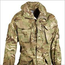 British Army MTP PCS Smock.