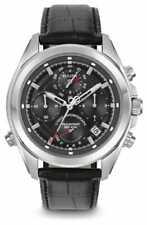 Relojes de pulsera Bulova Bulova Precisionist para hombre