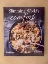 Slimming World Health & Fitness Magazines