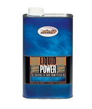 TwinAir Liquid Power Luftfilteröl  Motorrad Motocross Enduro Quad Filteröl