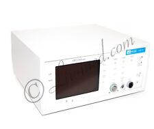 Hellige - Vicom-sm - SMK 211 - EKG - NIBD - SaO² - Patientenmonitor - monitor