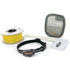 Limitador de zona deluxe In-Ground Fence™ con cable para perros pequeños