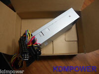 320W FOR ENHANCE ENP-2320 ENP-2320C ENP-2320B ENP-2322B-G Power Supply CN30.15