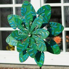 Exotic Flower - Martiniquei super neu Windräder, Windspiele
