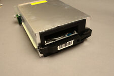 IBM  95P4828 LTO-4 FH FC Laufwerk für System Storage TS3310 3576
