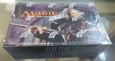 Magic The Gathering: Dark Ascension BOOSTER BOX Sealed