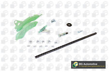 BGA Timing Chain Kit TC1030FK - BRAND NEW - GENUINE - OE QUALITY - 5YR WARRANTY