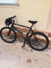 LeBron James Cannondale Bicycle/bike King James Edition