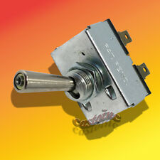 Pto Switch Fits John Deere, Snapper, Toro & Many Other Makes of Lawn Mowers