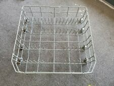 BOSCH Lower Bottom Dishwasher Rack 00249276 239132 00214560 00216087 00239132