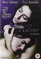 [2010[Elena Undone [DVD] [2010]