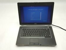 "Dell Latitude E6430 14"" Intel Core i5-33600M 2.80GHz 16GB 250GB Win 10 Laptop"