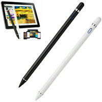 """Generic Active Pencil Stylus Touch für iPad Pro 9.7""""/10.5""""/11""""/12.9""""/6th Tablets"""