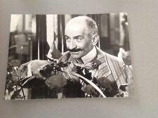 """LOUIS DE FUNES dans """" HIBERNATUS """"  - PHOTO PRESSE 13x18cm"""